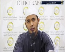سعادة المسلمين ( الحلقة 3 ) إذا أذنب استغفر