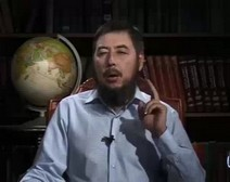 السيرة النبوية ( الحلقة 06 ) دعوة النبي صلى الله عليه وسلم في مكة المكرمة