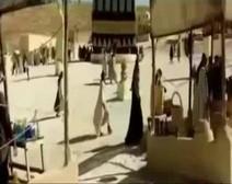 السيرة النبوية ( الحلقة 07 ) الصدع بالدعوة النبوية في مكة المكرمة