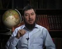 السيرة النبوية ( الحلقة 08 ) أساليب قريش في محاربة النبي صلى الله عليه وسلم ودعوته
