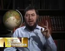 السيرة النبوية ( الحلقة 10 ) مقاطعة قريش بني هاشم وحصار الشعب