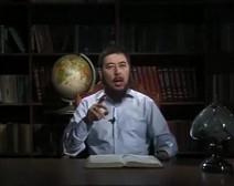 السيرة النبوية ( الحلقة 11 ) الإسراء والمعراج وبيعة العقبة