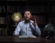 السيرة النبوية ( الحلقة 12 ) الهجرة إلى المدينة النبوية
