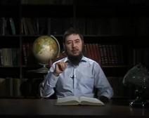 السيرة النبوية ( الحلقة 15 ) غزوة بدر الكبرى
