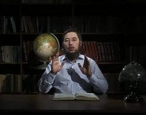 السيرة النبوية ( الحلقة 21 ) غزوة بني المصطلق وحادثة الإفك