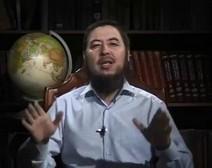 السيرة النبوية ( الحلقة 23 ) غزوة خيبر