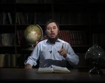السيرة النبوية ( الحلقة 24 ) عمرة القضاء وغزوة مؤتة