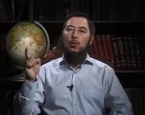 السيرة النبوية ( الحلقة 25 ) فتح مكة