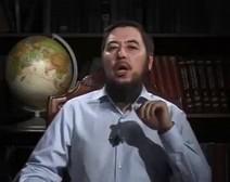 السيرة النبوية ( الحلقة 26 ) غزوة حنين