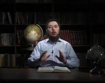 السيرة النبوية ( الحلقة 28 ) حجة الوداع