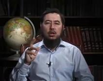 السيرة النبوية ( الحلقة 30 ) الدروس المستفادة من السيرة النبوية