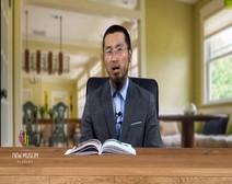새내기 무슬림을 위한 특강 시리즈 (23) 소순례(우므라)