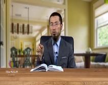 새내기 무슬림을 위한 특강 시리즈 (24) 메디나 방문