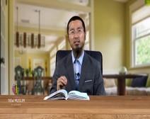 새내기 무슬림을 위한 특강 시리즈 (25) 경제 활동과 이자(리바)