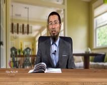 새내기 무슬림을 위한 특강 시리즈 (31) 이슬람에서의 옷