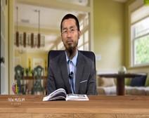 새내기 무슬림을 위한 특강 시리즈 (32) 이슬람에서의 가족