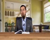 새내기 무슬림을 위한 특강 시리즈 (33) 이슬람에서의 결혼