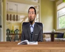 새내기 무슬림을 위한 특강 시리즈 (36) 자식의 권리