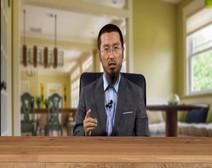 새내기 무슬림을 위한 특강 시리즈 (42) 하나님에 관한 믿음
