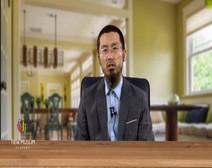 새내기 무슬림을 위한 특강 시리즈 (45) 꾸란과 복음과 바울