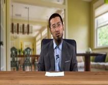 새내기 무슬림을 위한 특강 시리즈 (46) 꾸란에 관한 편견, 천국에서의 기쁨, 규정의 폐지(나스크)