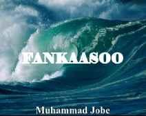 FANKAASOO