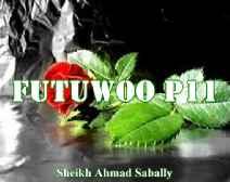 Futuwoo - 2