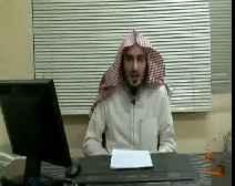 Pillars of Faith - Tawheed Al-Rububiyyah