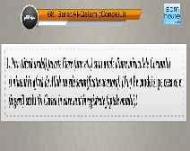 Traducerea sensurilor Surei Al-Qalam în limba română, însoţită de recitarea lui Mishary bin Rashid Al-Afasi