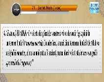 Traducerea sensurilor Surei Nūh în limba română, însoţită de recitarea lui Saud Ash-Shuraim