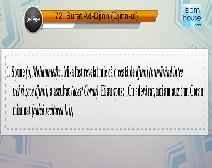 Traducerea sensurilor Surei Ad-Djinn în limba română, însoţită de recitarea lui Mishary bin Rashid Al-Afasi