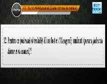 Traducerea sensurilor Surei Al-Mursalat în limba română, însoţită de recitarea lui Muhammad Jibriil