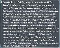 Traducerea sensurilor Surei Al-Mujadilah în limba română (Nabil Ar-Rifai)
