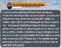 Traducerea Surei Al-Mumtahanah în limba română, însoţită de recitarea lui Saad Al-Ghamdi