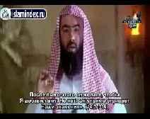 مع النبي الحبيب صلى الله عليه و سلم الجزء الثاني: قصة أصحاب الفيل. نذر عبد المطلب