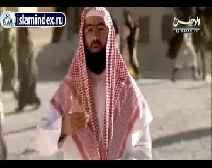مع النبي الحبيب صلى الله عليه و سلم الجزء الثالث: مولد النبي صلى الله عليه و سلم