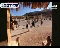 مع النبي الحبيب صلى الله عليه و سلم الجزء الرابع: علامات النبوة و الأحداث قبلها