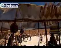 مع النبي الحبيب صلى الله عليه و سلم الجزء الخامس: بداية نزول الوحي على محمد صلى الله عليه و سلم