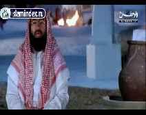 مع النبي الحبيب صلى الله عليه و سلم الجزء السابع: مقاومة مشركي قريش ضد الإسلام
