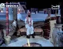 مع النبي الحبيب صلى الله عليه و سلم الجزء الثامن: تعذيب المسلمين من قبل مشركي قريش