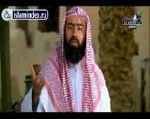 Вместе с любимым Пророком (да благословит его Аллах и приветствует) 14 серия