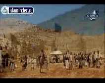 Вместе с любимым Пророком (да благословит его Аллах и приветствует) 20 серия