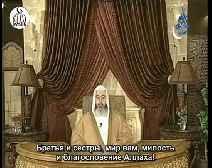 Трапеза Рамадана-6