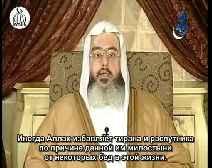 Трапеза Рамадана-4