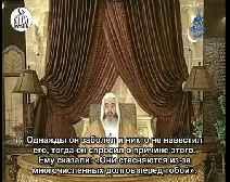 Трапеза Рамадана-5