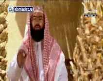 مع النبي الحبيب صلى الله عليه و سلم جزء 24: غزوة مؤتة