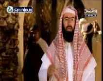 مع النبي الحبيب صلى الله عليه و سلم  جزء 29: وفاة النبي صلى الله عليه و سلم