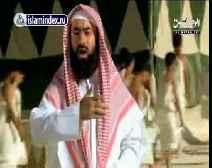 مع النبي الحبيب صلى الله عليه و سلم جزء 30: خاتمة