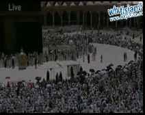 الزهد في الإسلام