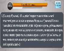 تلاوة سورة الجمعة وترجمة معانيها إلى اللغة الروسية (القارئ توفيق الصايغ)